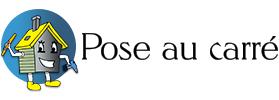 Pose Au Carré